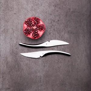 Fruktknivermini
