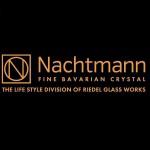 nachtmann_new_logo