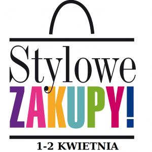 stylowe_zakupy_1