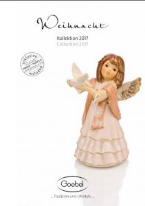 Kolekcja 2017