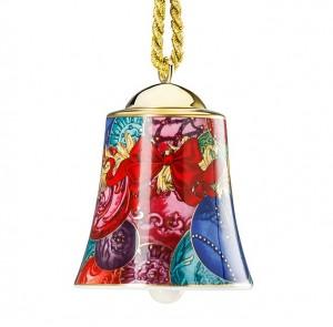 rosenthal-meets-versace-versace-reflections-holidays-porzellanglocke-1533782708_11400x1400-center