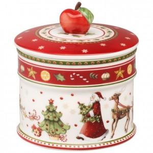 villeroy-boch-Winter-Bakery-Delight-maly-pojemnik-na-ciastka-30